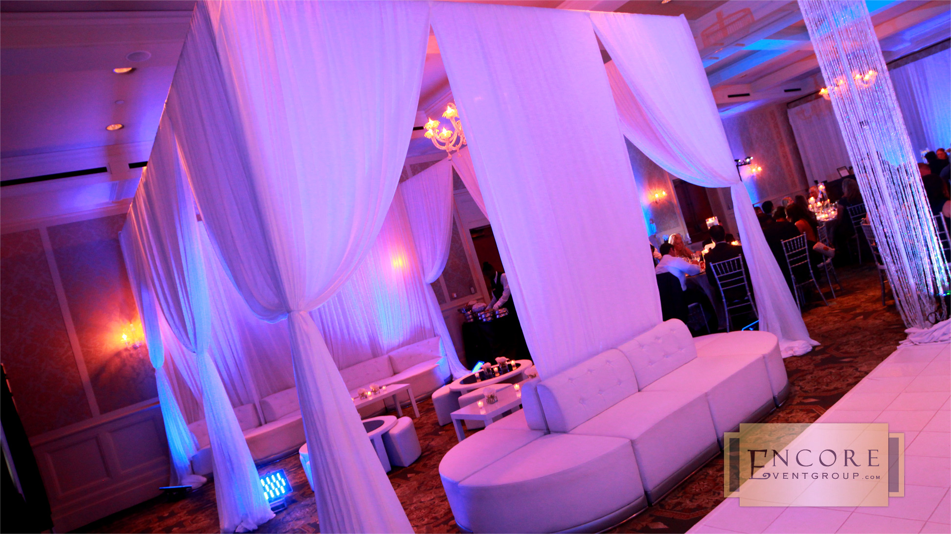 arabian drapes ceilings tulum and co coloured draping rental event for multi ceiling events smsender
