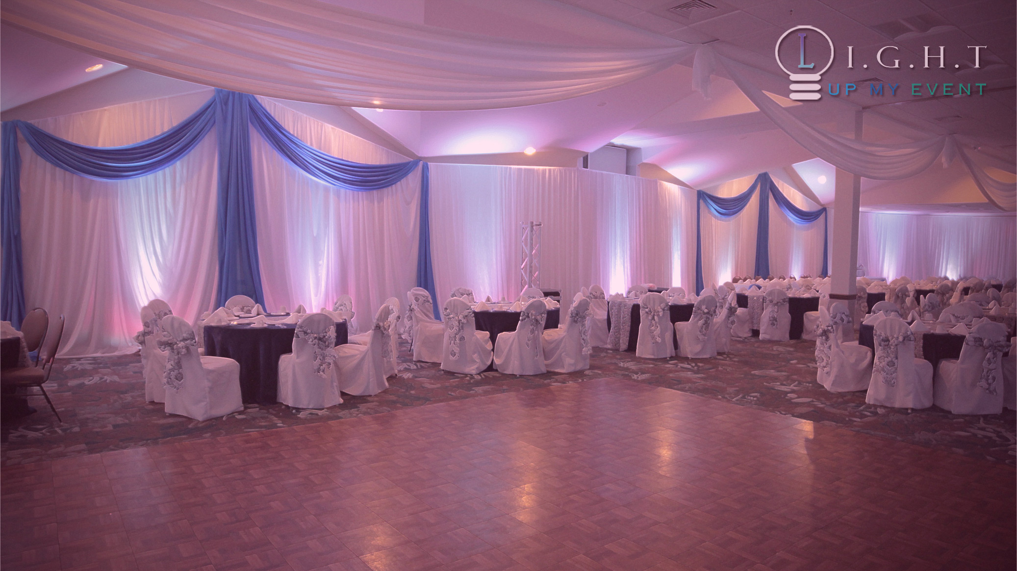 drape for custom pipe and drapes hang dsc how ceiling rentals services pittsburgh rental to events