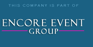 Visit Encore Event Group